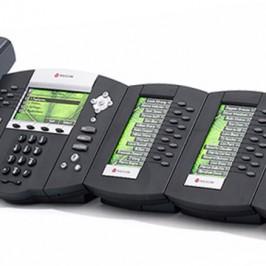 IP-телефония и обслуживание видеонаблюдения как составные части успешной работы компании