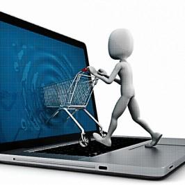 Для интернет-магазинов наступают новые времена