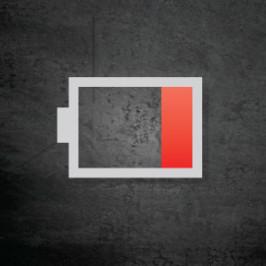 Как увеличить время работы смартфона