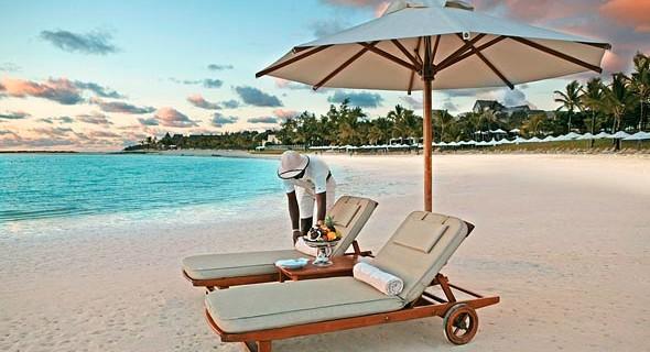 5 идей для отличного отдыха без гаджетов