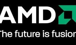 Получив 1,41 млрд. долларов дохода, AMD закончила квартал с прибылью