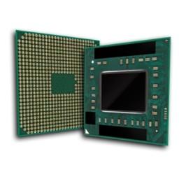 AMD переносит выпуск настольных APU Trinity на октябрь