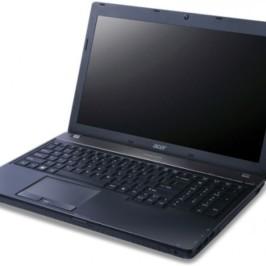 """14"""" бизнес-ноутбук Acer TravelMate P643"""