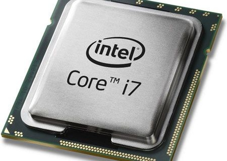 Intel отправит на пенсию четыре мобильных процессора Core i7 второго поколения