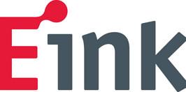 E Ink и Sharp подписали соглашение о взаимном лицензировании