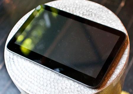 Empire Computer подготовила два планшета: EmPad Pro под управлением Windows и EmPad Slim на базе Android