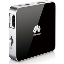 Медиаплеер Huawei Media M310