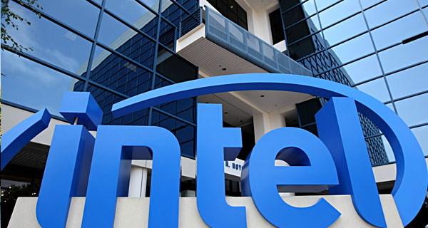 Назван срок выхода наборов системной логики Intel восьмой серии