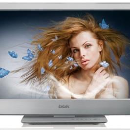 Новые LED-телевизоры BBK LEM1992, LEM2492F и LEM2292F из серии Vigo