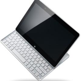 Компания LG продемонстрирует на CES 2013 новые устройства: планшет-трансформер, ультрабук и моноблок