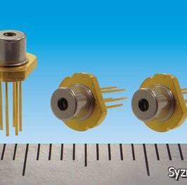 Разработка Panasonic позволит сделать головки приводов оптических дисков проще и меньше