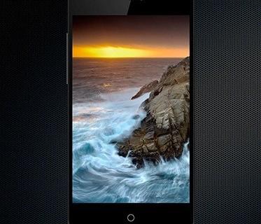 4-х ядерный смартфон Meizu MX2 с HD-дисплеем и ОС Jelly Bean