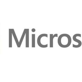 Microsoft не собирается выпускать собственные телефоны с Windows Phone 8