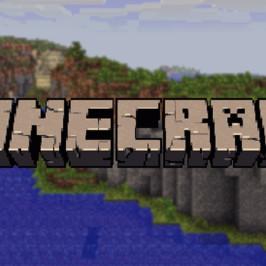 Игра Minecraft и секрет ее популярности
