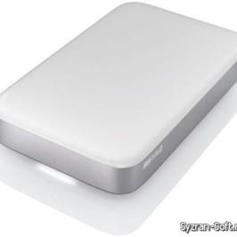 Buffalo начинает поставки внешних накопителей MiniStation с интерфейсами Thunderbolt + USB 3.0