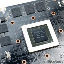 Названа предполагаемая дата выхода и цена 3D-карты NVIDIA GeForce GTX 660 Ti