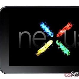 Слух: разработанный Google и ASUS планшет Nexus будет стоить $200