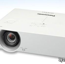 Технология HDBaseT от Panasonic vis Fly с двумя сим картами