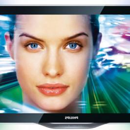 Телевизоры Philips — новинка сезона