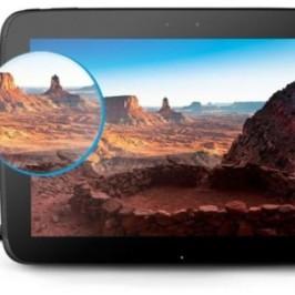Планшет Nexus 10 — обзор