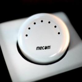 Портативная камера MeCam