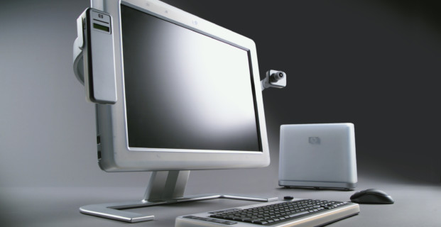 Добавляем в компьютер USB  citforumru