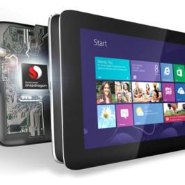 Qualcomm опубликовала спецификации на мобильные процессоры Snapdragon 400 и 200
