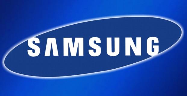 Четыре линии Samsung по выпуску жидкокристаллических панелей остановились из-за кратковременного отключения энергоснабжения