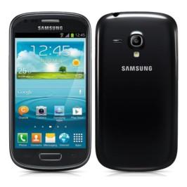 Продажи Samsung GALAXY S III превысили отметку в 10 миллионов