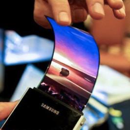 В ожидании нового смартфона Samsung Galaxy S4