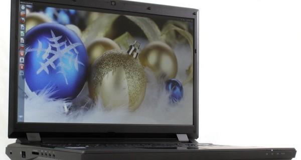 Проектирование дома или игра за ноутбуком System76 Bonobo Extreme на базе Ubuntu?