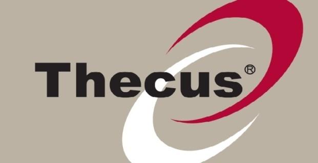 Thecus приняла новую систему обозначений для своих продуктов