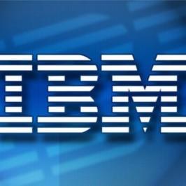 UMC лицензирует у IBM 20-нанометровый техпроцесс с объемными транзисторами FinFET