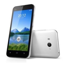 Смартфон Xiaomi Mi-Two (Phone 2)