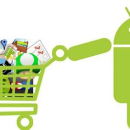 Где скачать приложения для Андроид