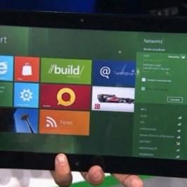 Какой антивирус лучше для Windows 8