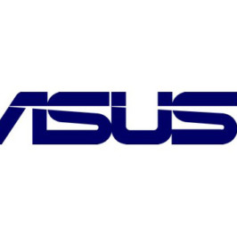 ASUS представила новые ноутбуки серии S и внешний DVD±RW привод