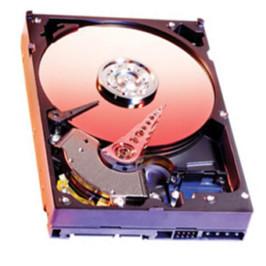 Как восстановить свои данные с жесткого диска?