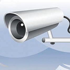 IP видеокамера – преимущества и недостатки
