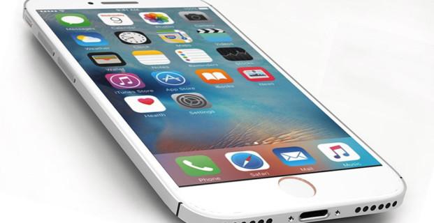 Как выбрать сервис для ремонта iPhone