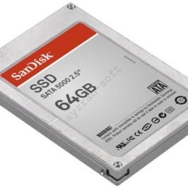 Как выбрать ssd диск для ноутбука