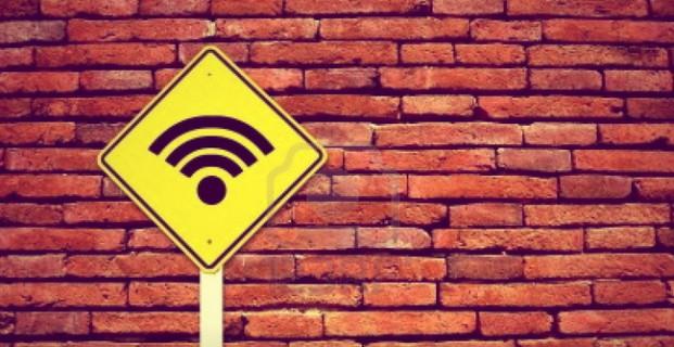Почему компьютер не подключается по Wi-Fi