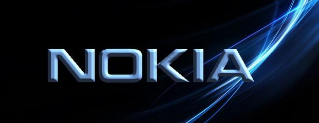 Рендерное изображение Nokia Lumia 1320