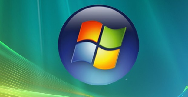 Настраиваем службу индексирования Windows