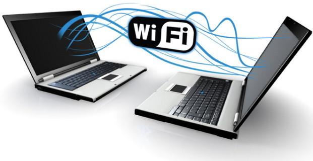 Почему пропадает Wi-Fi