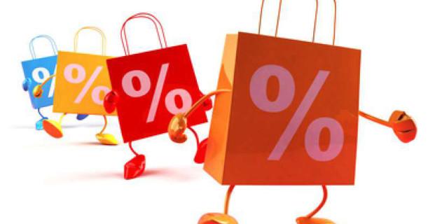 Промокоды Sapato – перспективы развития купонной индустрии