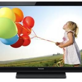 Новинка 2012 года — телевизор Panasonic VIERA TX-PR50X50
