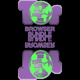 Tor презентовал браузер для Windows