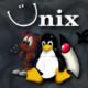Причины популярности операционной системы UNIX