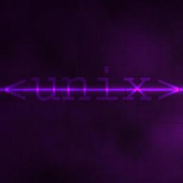 На чем держится «долгожительство» UNIX